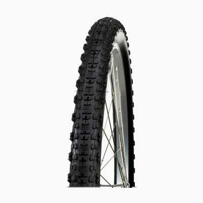 ANTIPUNCTURE TIRE 56-559