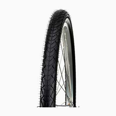 ANTIPUNCTURE TIRE 47-559