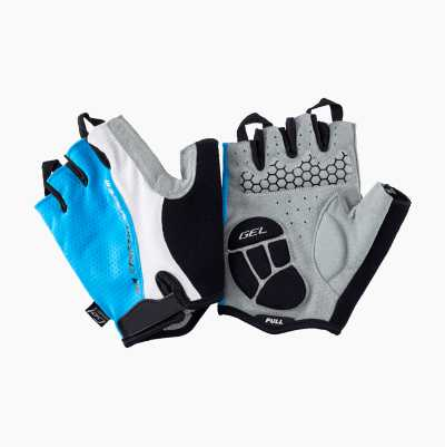 BIKE GLOVE RACE ADULT L