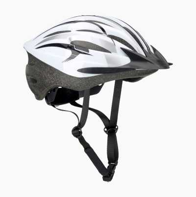 BICYCLE HELMETS SENIOR M