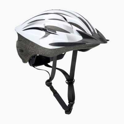 BICYCLE HELMETS SENIOR M