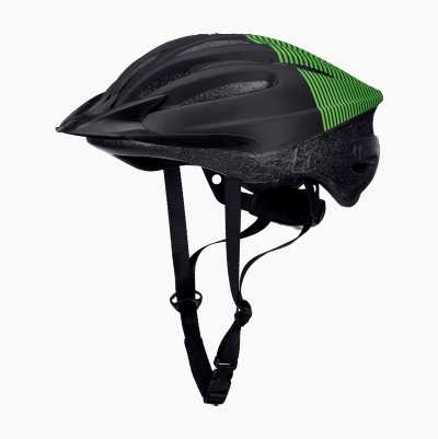 BICYCLE HELMETS JUNIOR S WHITE