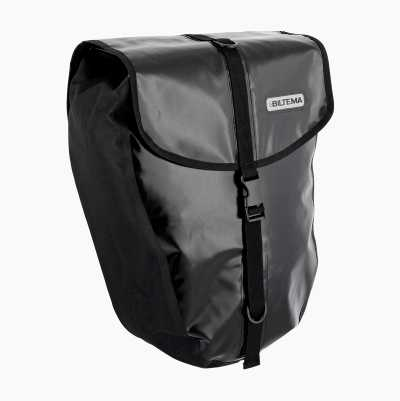 BICYCLEBAG BACK/LEFT WATERPROO