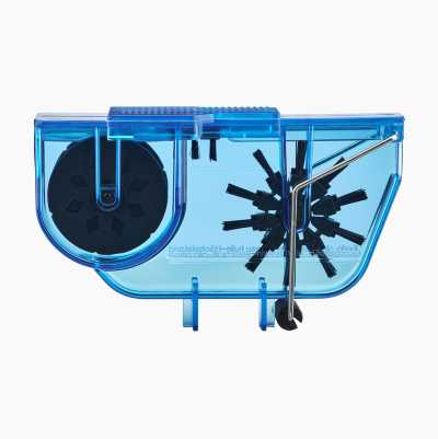 CHAIN MACHINE CLEANER