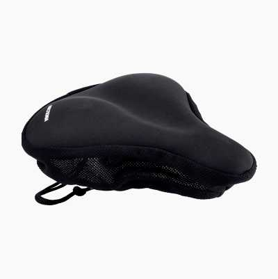 SADDLE COVER L