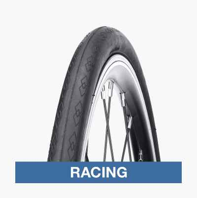 ROAD BIKE TIRE