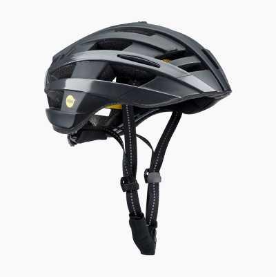 BICYCLE HELMET MIPS SR BLK L