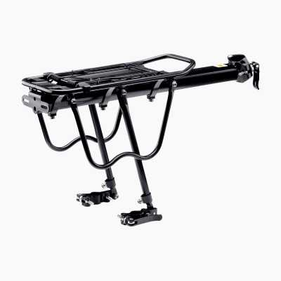 UNVERSAL BICYCLE CARRIER