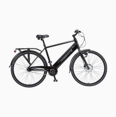 "CITY EXPLORER 28"" 8SPD"