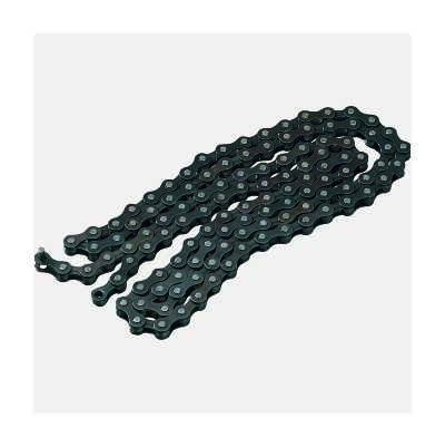 BIKE CHAIN STAINLESS