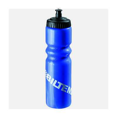 PLASTIC THERMO BOTTLE
