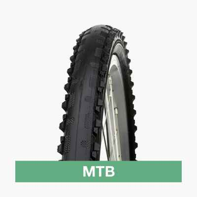 BICYCLE TIRE