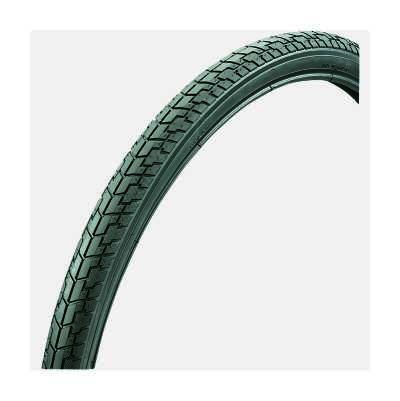 MTB-TIRE 26X1,75/ SLICKS