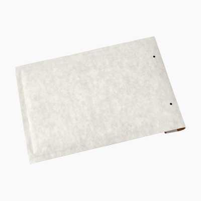 PADDED ENVELOPE 10-P 20X27CM