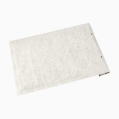 PADDED ENVELOPE 10-P 290X370MM