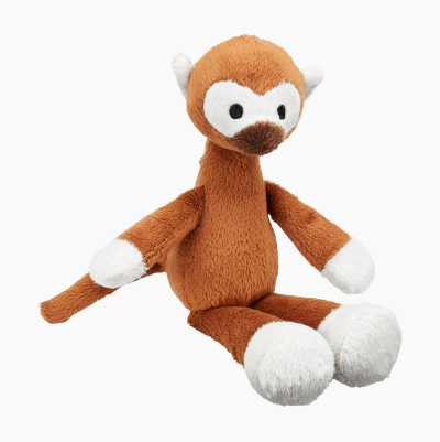 SOFT TOY LONG MONKEY