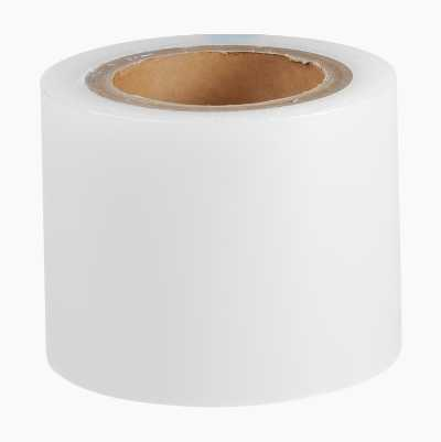 PE PROTECTION TAPE 100MMX100M.