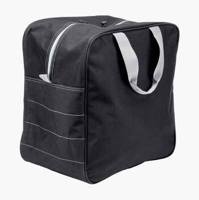 ALLROUND BAG