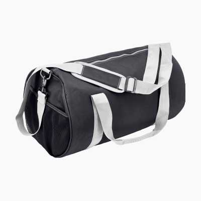 WEEKEND BAG, POLYESTERI 31 L