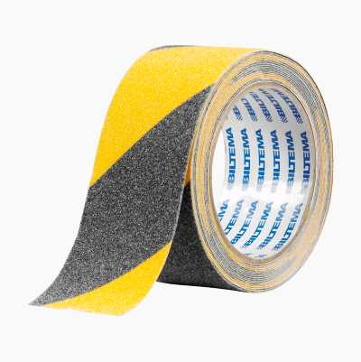 ANTISLIP TAPE 50MMX5M. BL-YELL