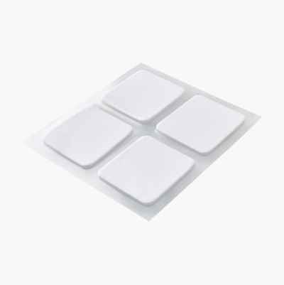 TAPE SUPER PADS 8 PCS