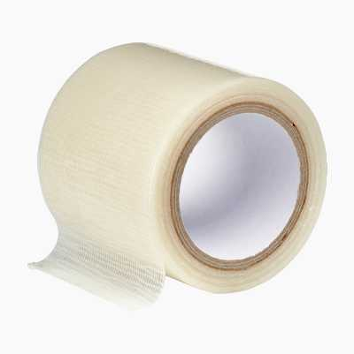 SUPER CLOTH TAPE50MM*5M TRSP
