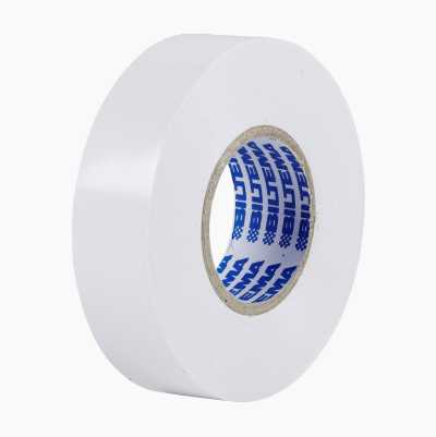 PVC INSULATION TAPE WHITE