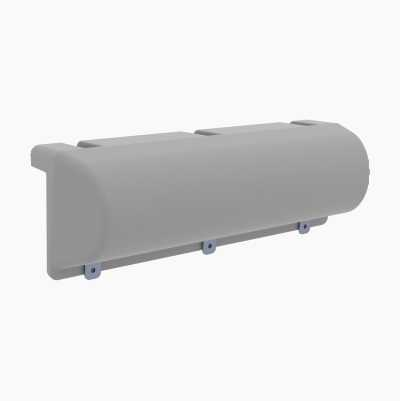 DOCK FENDER 650MM