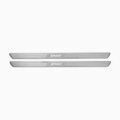 DOOR SILL COVERS SPORT
