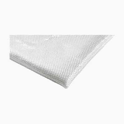 GLASFIBERVÄV 300G/M² 1M²