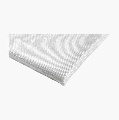 GLASFIBERVÄV 300G/M² 5M²