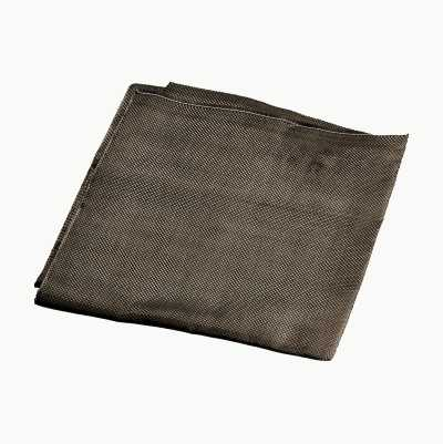 CARBON CLOTH 200G 1M2