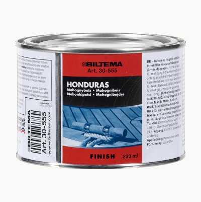 HONDURAS 330ML