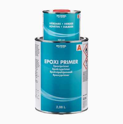 EPOXYPRIMER 2,5