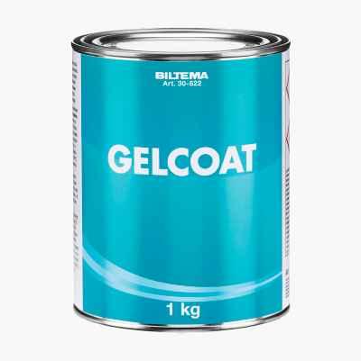 GELCOAT 1KG