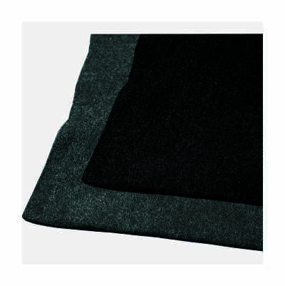 LOUDSPEAKER CARPET