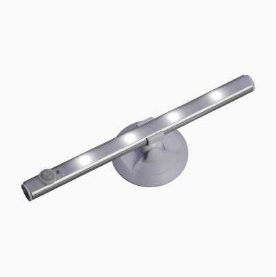 MOTION SENSOR STICK LIGHT LED