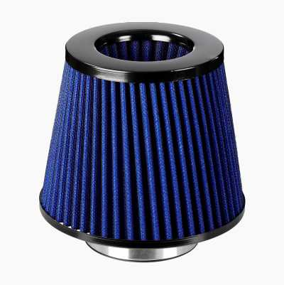 AIR FILTER BLUE TUNING