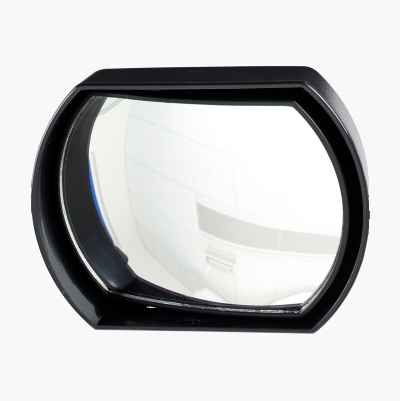 MIRROR EXTRA FOR TRUCK