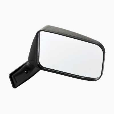 MIRROR FOR CAR REPLACEMENT