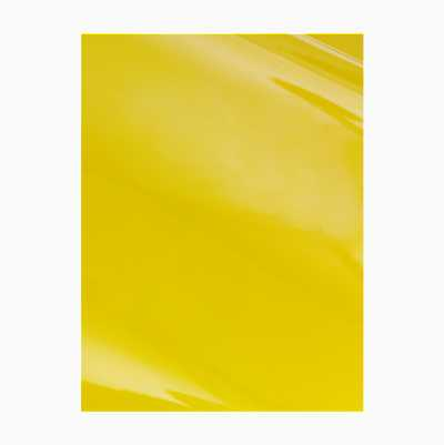 HEAD LIGHT FILM YELLOW