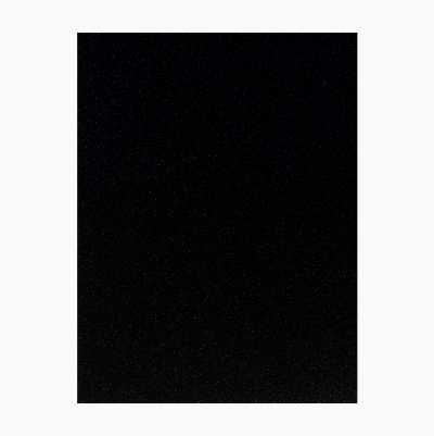 STICKER FILM BLACK DIAMOND