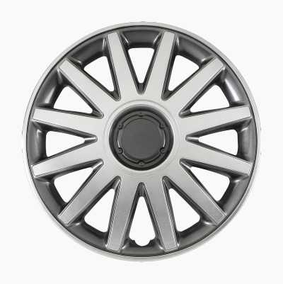 WHEEL COVER LAGUNA 15""