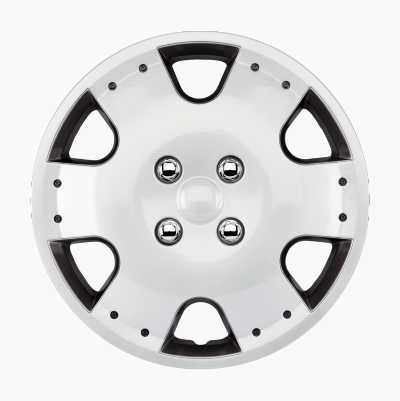 WHEEL COVER HIGHWAY 14""