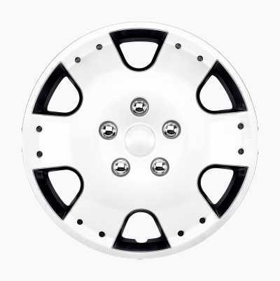 WHEEL COVER HIGHWAY 15""