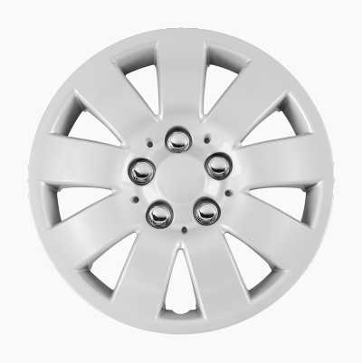 WHEEL COVER SATURN 14""