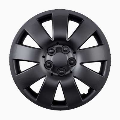 WHEEL COVER VIDAR 14