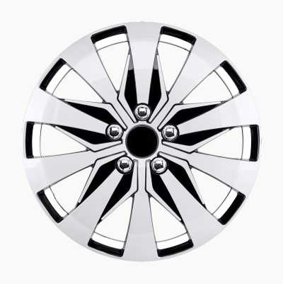 WHEEL COVER ABS 16""