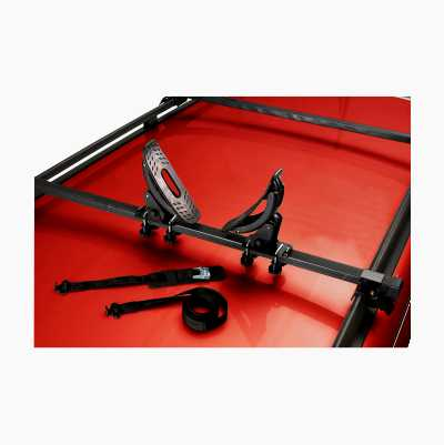 KAYAK HOLDER 4PCS SET