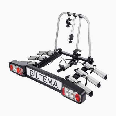 BIKE CARRIER - PRIP 3 MIDDLE